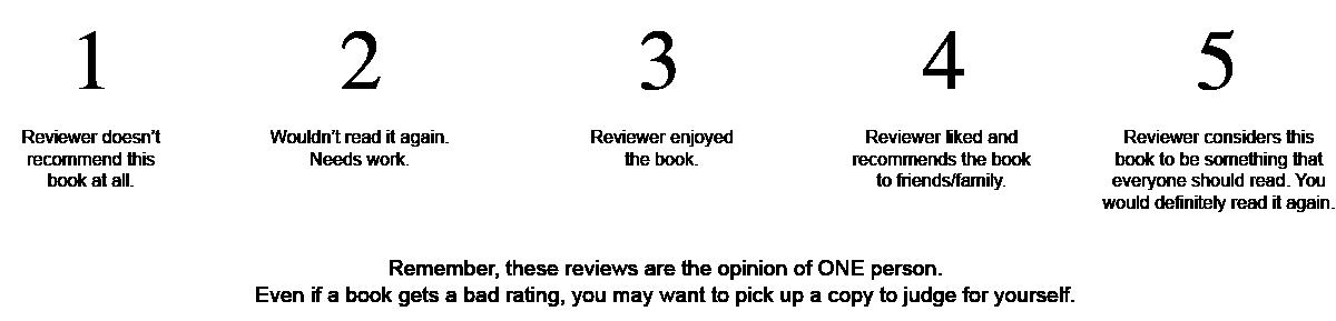 stars_explanation_homepage