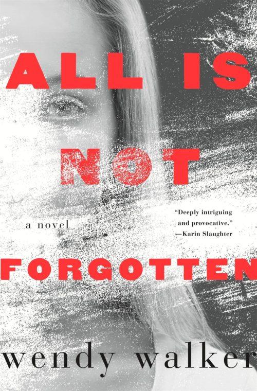 all_is_not_forgotten