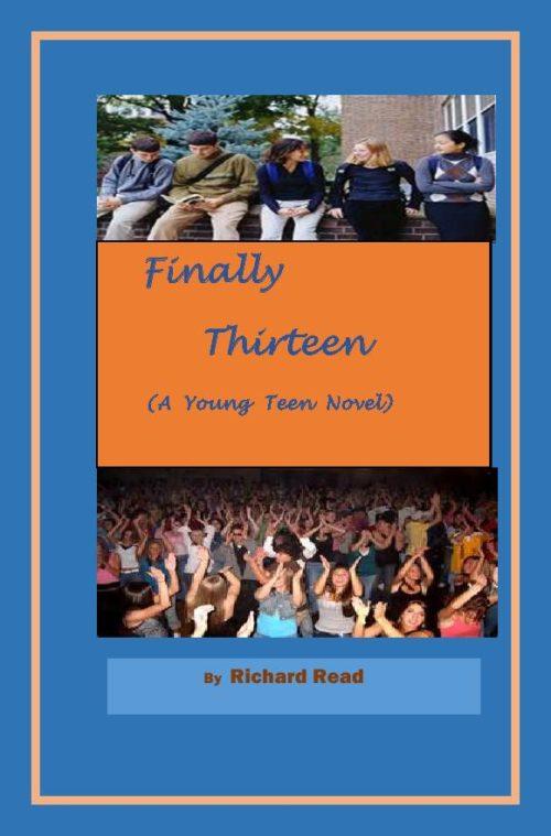 finally_thirteen