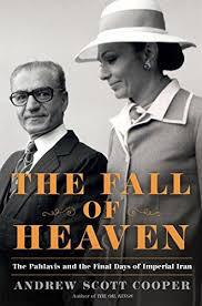 fall_of_heaven