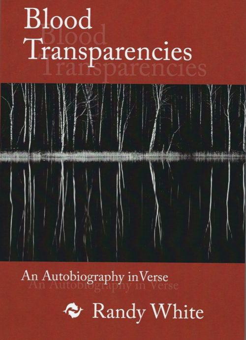 Blood_transparencies