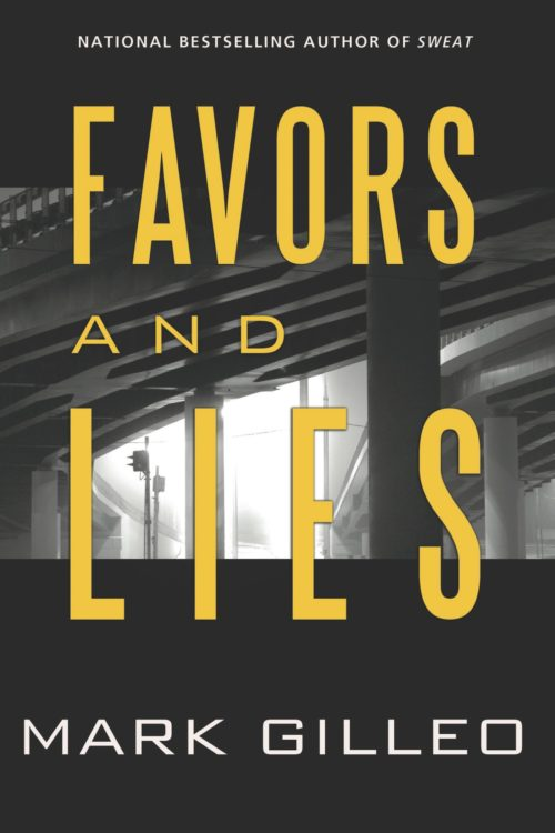 Favors_and_Lies