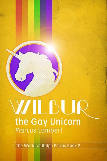 WILBUR_GAY_UNICORN0322