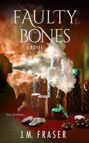 Faulty Bones