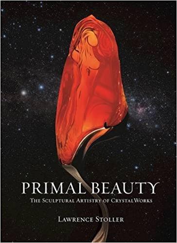 Primal Beauty