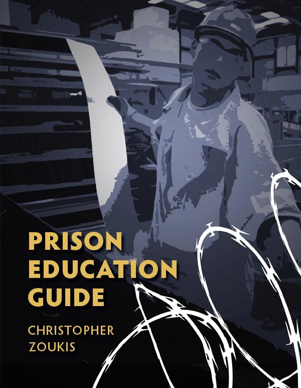 Prison Education Guide