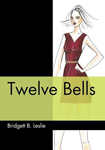 Twelve Bells