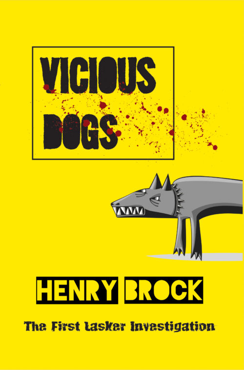 vicious_dogs
