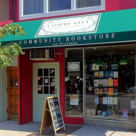 community_bookstore.jpg