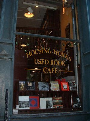 Housing_Works_Bookstore_Cafe.jpg
