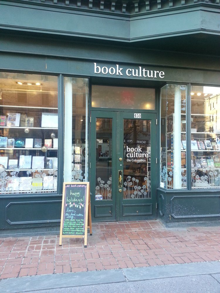 Book_Culture_Columbus.jpg