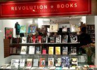 revolution_books.jpg