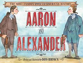 Aaron-and-Alexander