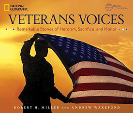 Veterans-Voices