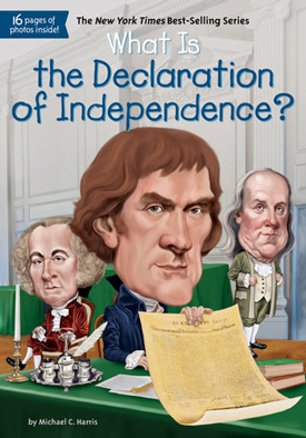 What-Is-the-Declaration-of-Independence