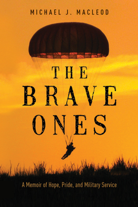 the-brave-ones