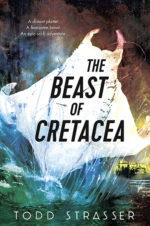 BEAST_OF_CRETACEA0317