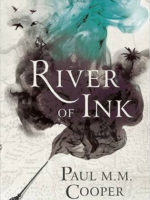 RIVER_OF_INK0322