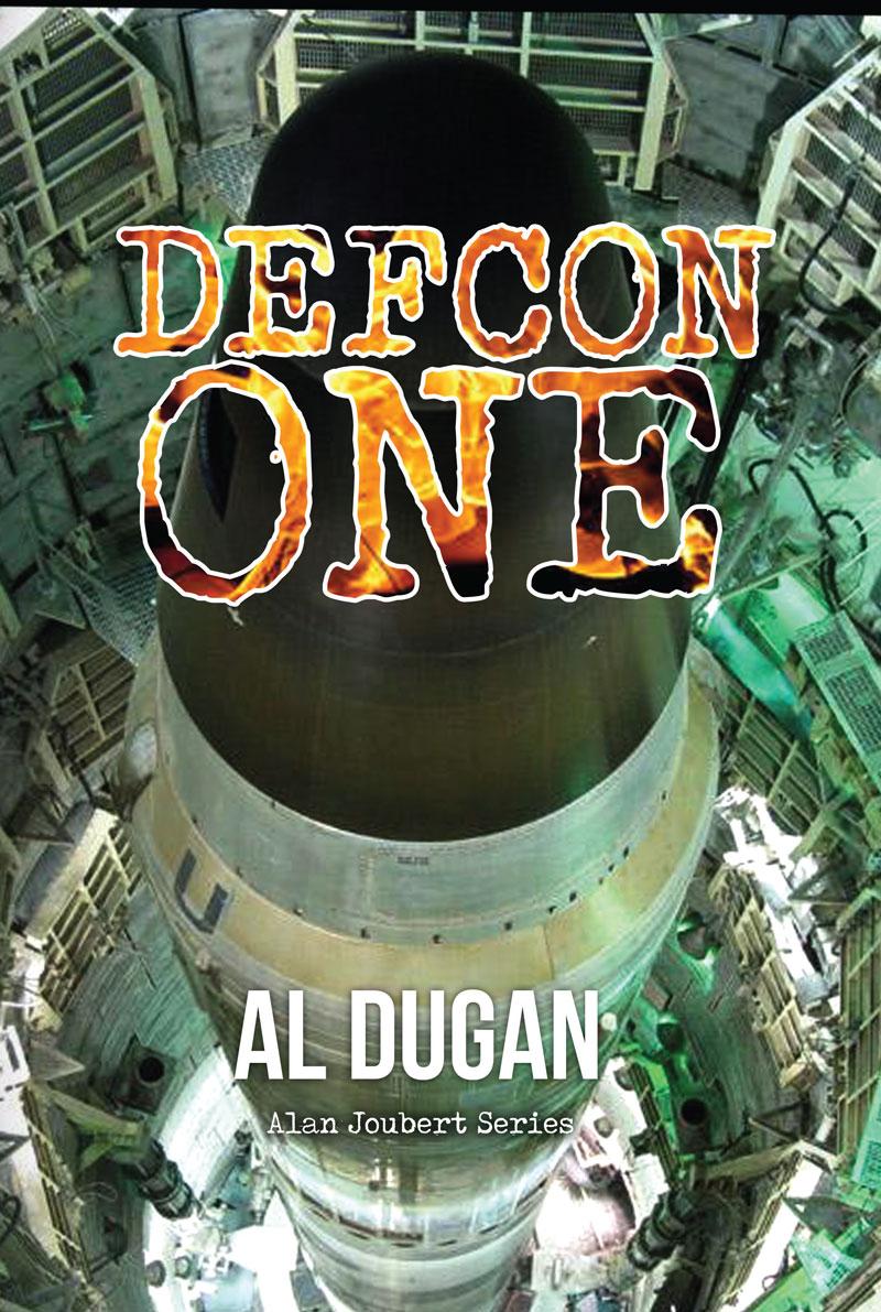 Defcon One