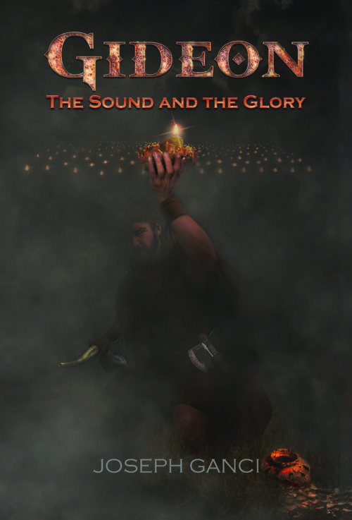 Gideon: The Sound and The Glory