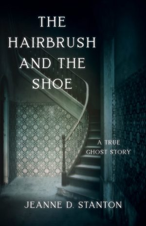 The Hairbrush and the Shoe