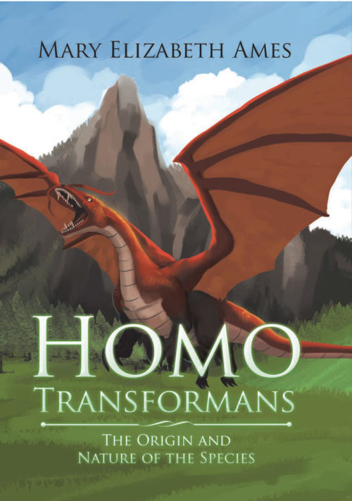 Homo Transformans: The Origin and Nature of the Species