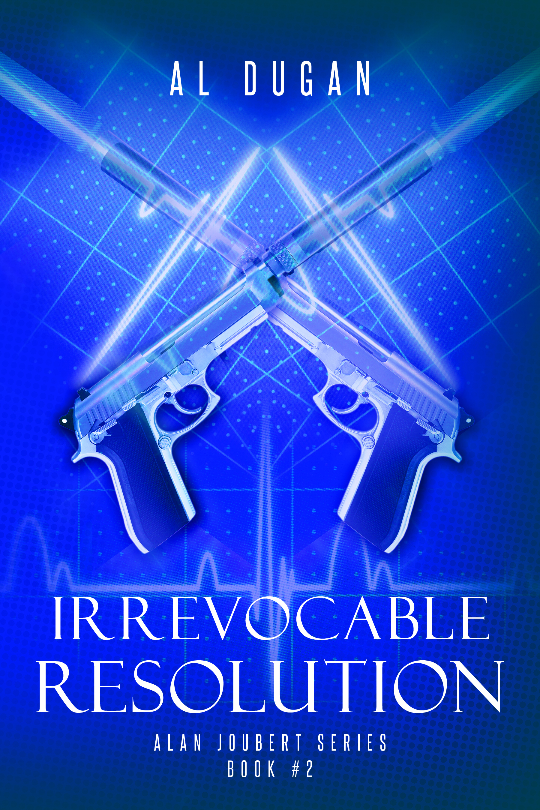 Irrevocable Resolution