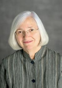 Mary Dingee Filmore