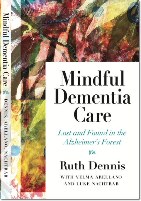 Mindful Dementia Care