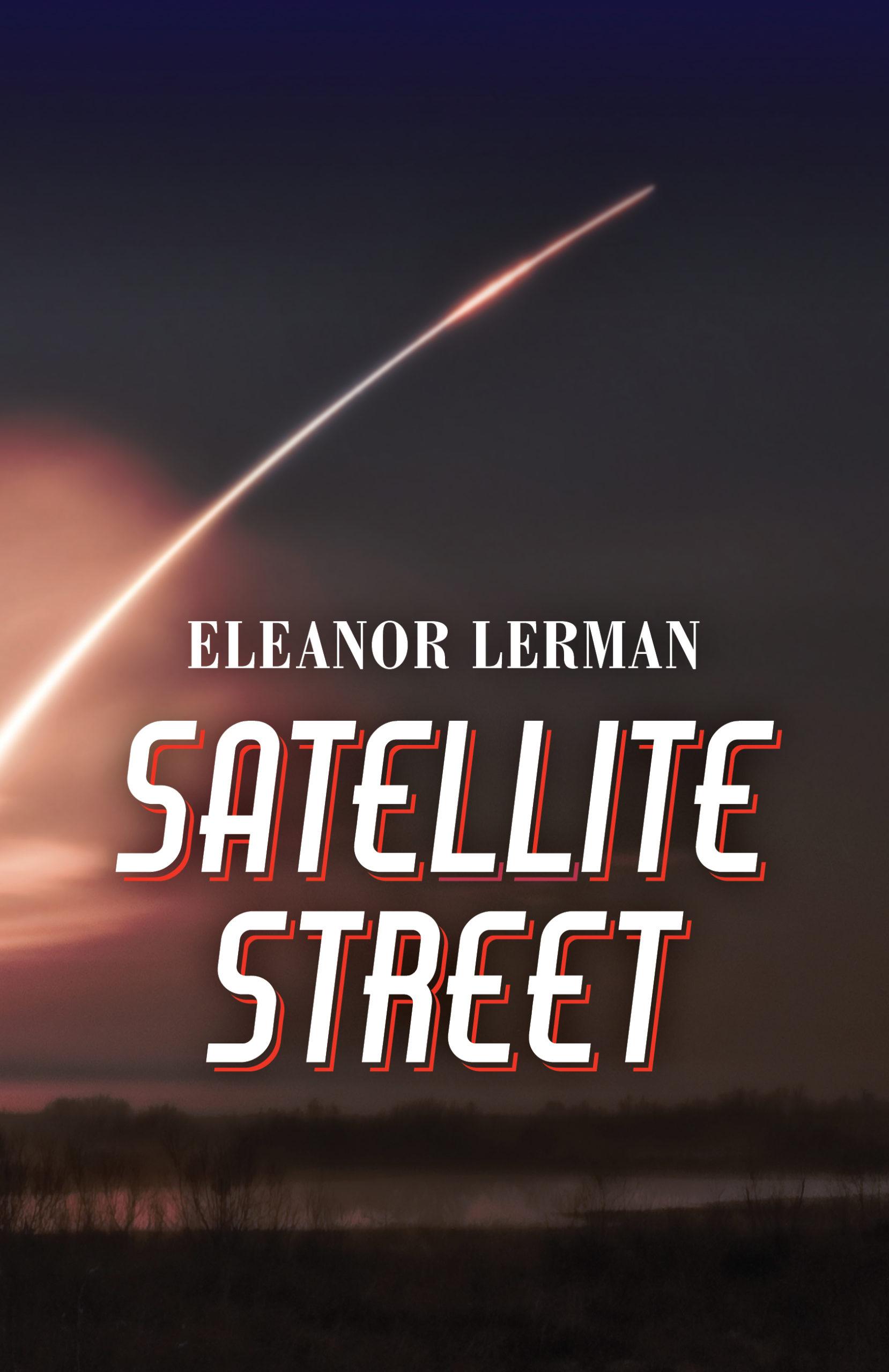 Satellite Street