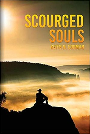 Scourged Souls