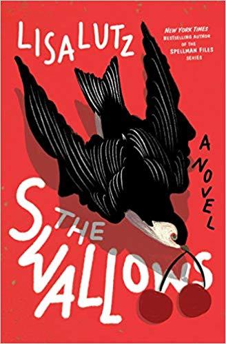 The Swallows: A Novel