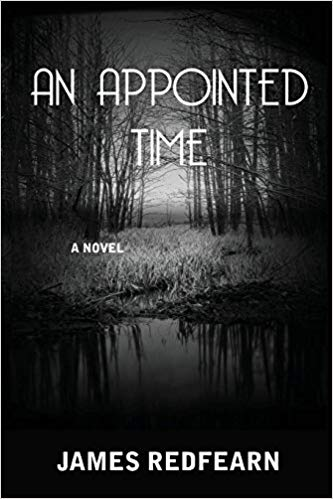 An Appointed Time