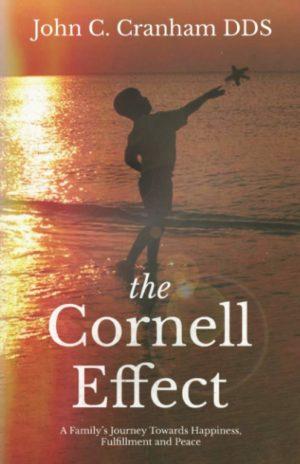 cornell_effect