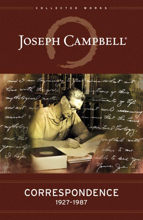 Correspondence: 1927–1987