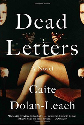 Dead Letters: A Novel