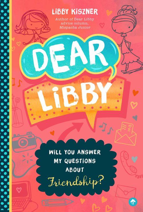Dear Libby