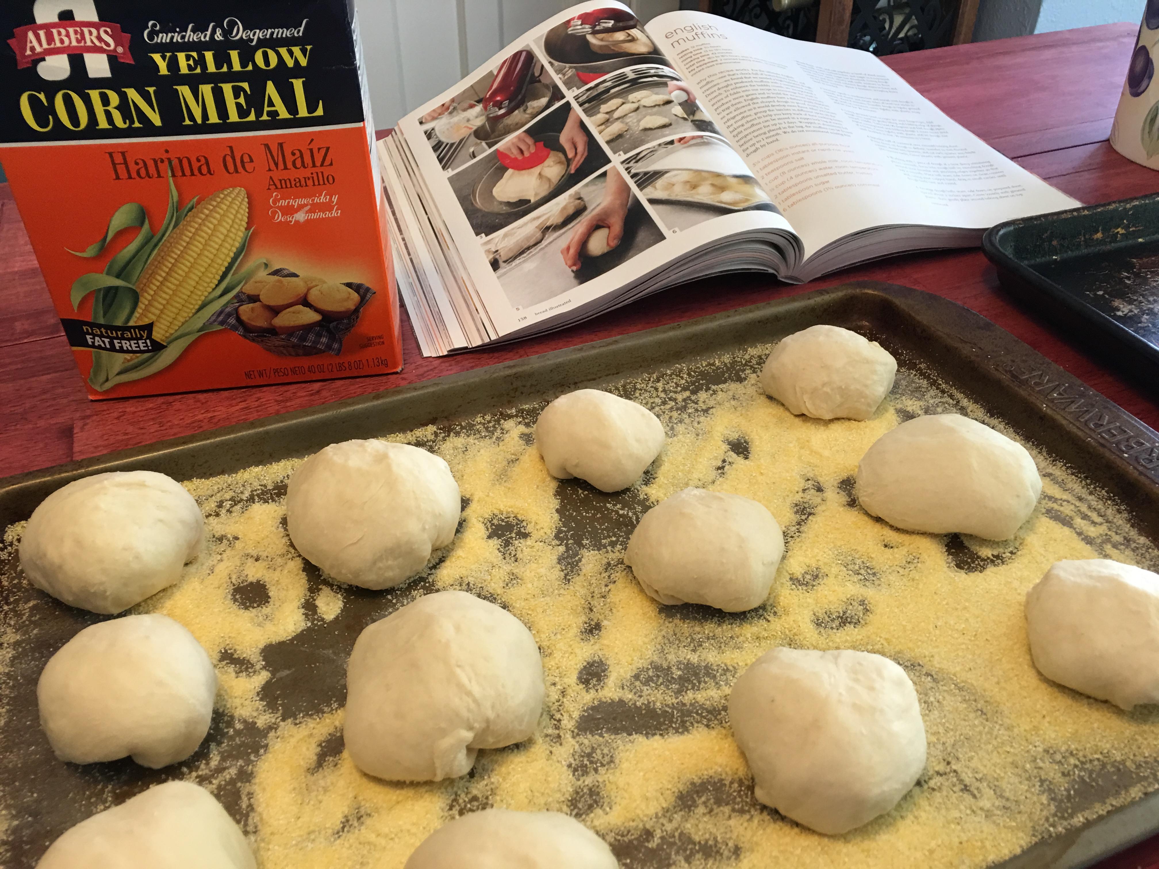 english-muffins2