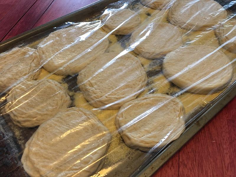 english-muffins3