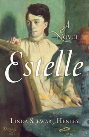 Estelle: A Novel