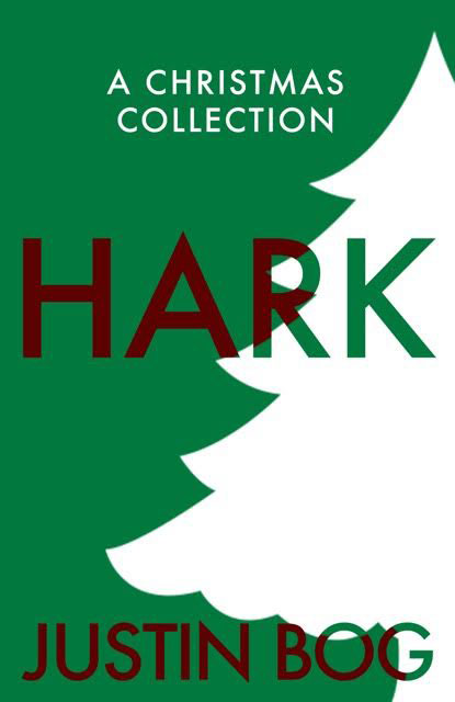 Hark: A Christmas Collection