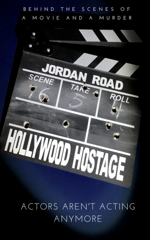 Hollywood Hostage