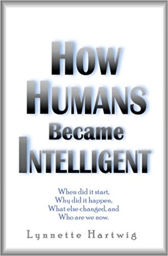 A Dim View of Intelligence
