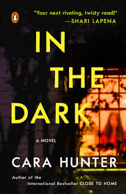 In the Dark: A Novel