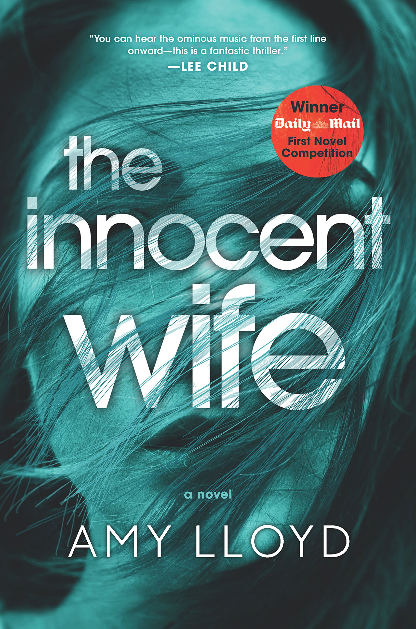 The Innocent Wife: A Novel
