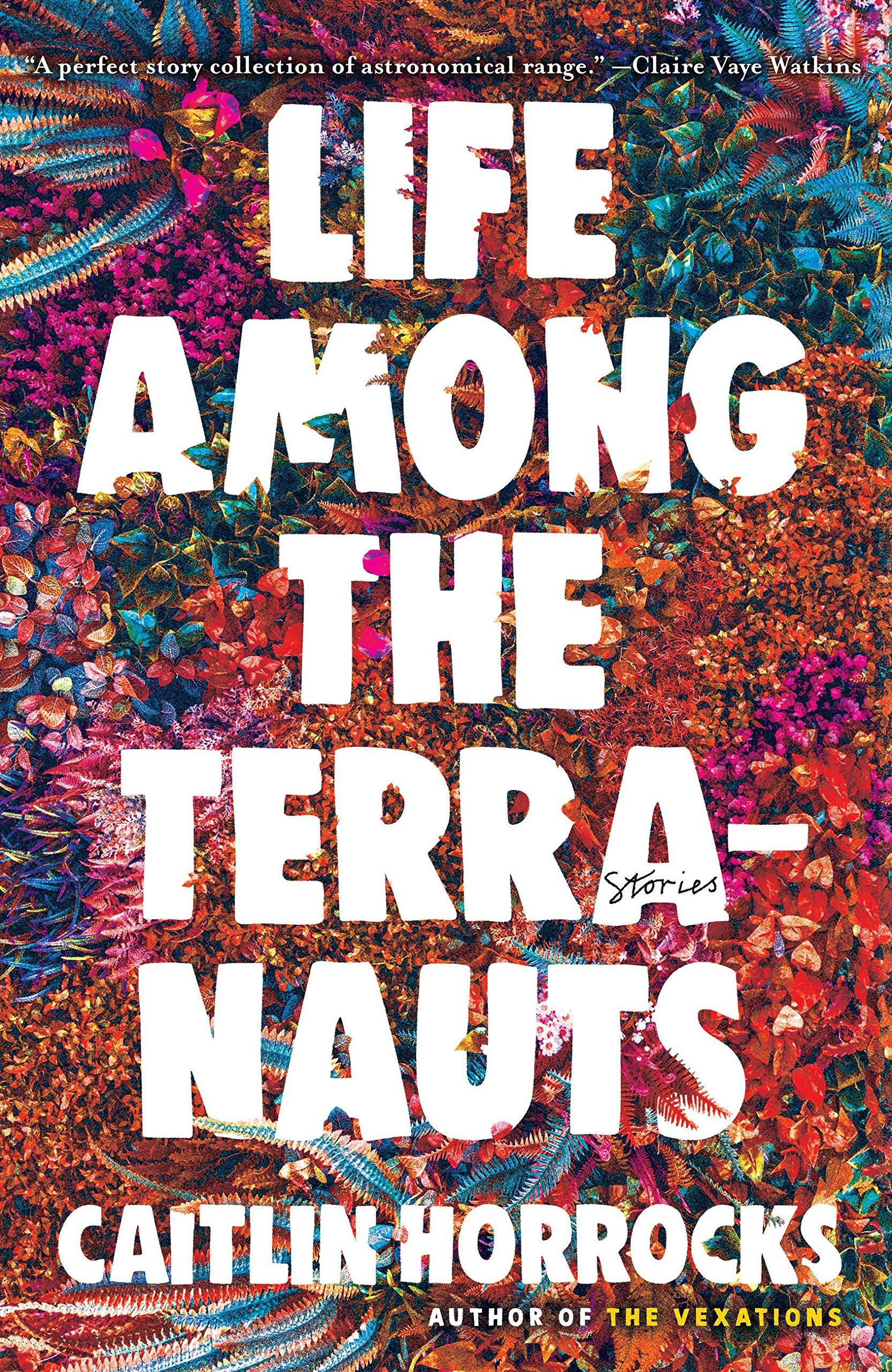 life_among_the_terranauts