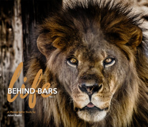Life Behind Bars Vol. I