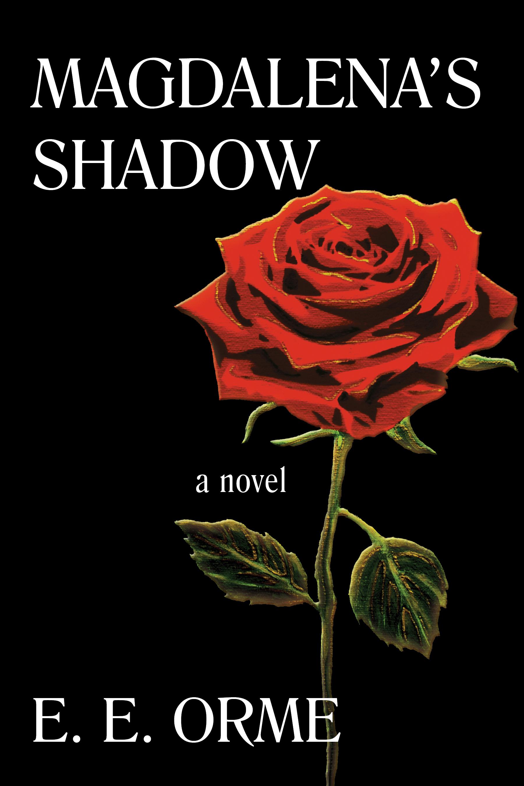 Magdalena's Shadow