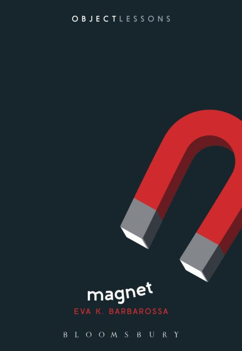 Magnet (Object Lessons)