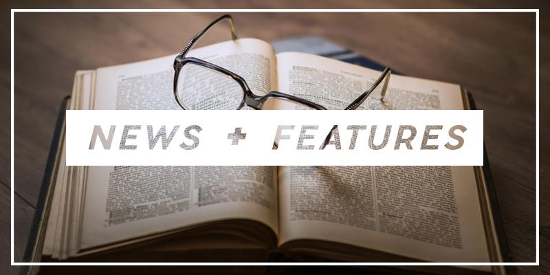 Meet the Reviewer: Anita Lock